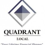 Quadrant local