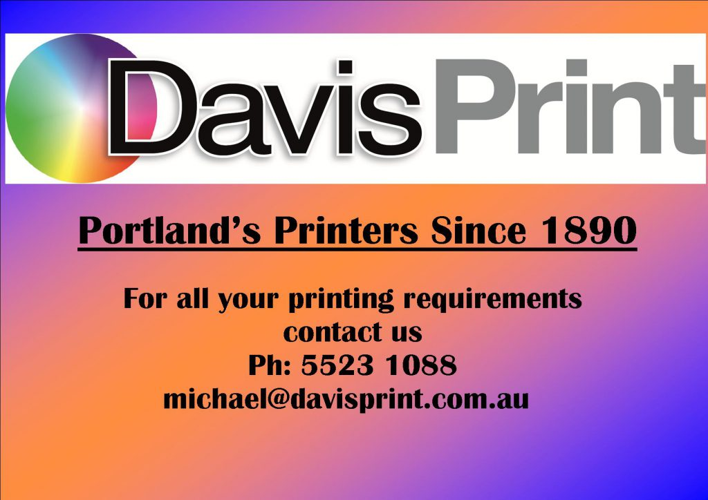This image has an empty alt attribute; its file name is Davis-Print-TV-Advert-1024x724.jpg