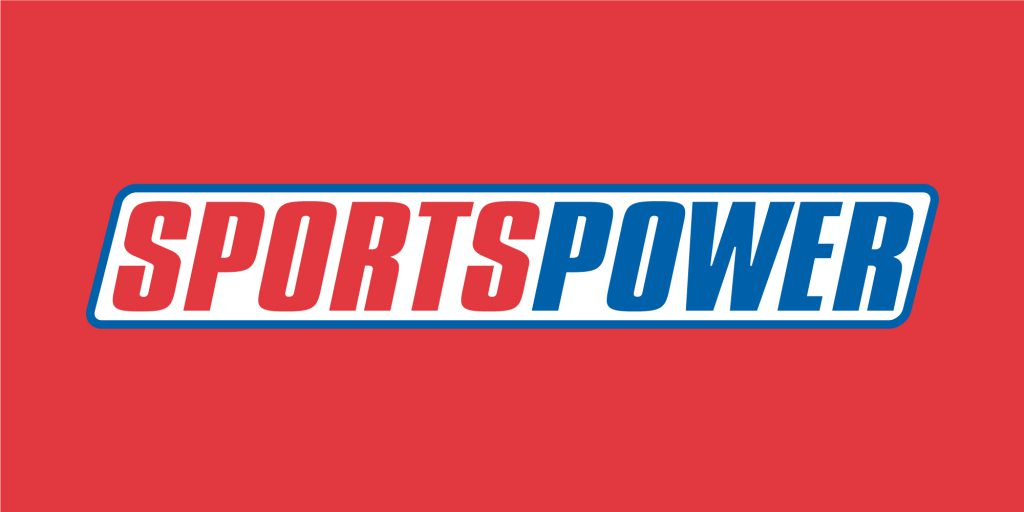This image has an empty alt attribute; its file name is SportsPower-Logo-1024x512.jpg