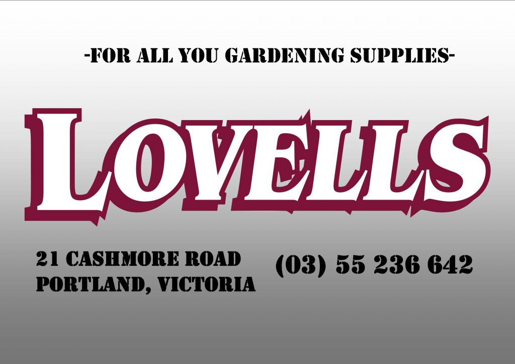 This image has an empty alt attribute; its file name is lovells-signage-for-multi-1024x724.jpg